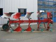 Pflug des Typs Kverneland LB 85, 5- Schar, Gebrauchtmaschine in Dieterskirchen