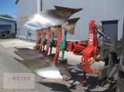 Pflug des Typs Kverneland LD 100-160-4, Gebrauchtmaschine in Lippetal / Herzfeld