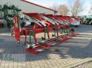 Pflug типа Kverneland LD 100-200-30 HD, Gebrauchtmaschine в Markt Schwaben