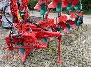 Pflug des Typs Kverneland LD 100, Neumaschine in Untermünkheim