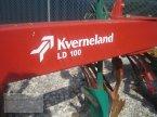 Pflug des Typs Kverneland LD 100 in Ingolstadt