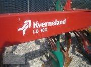 Kverneland LD 100 Pflug