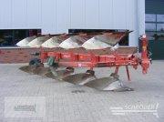 Pflug des Typs Kverneland LD 100, Gebrauchtmaschine in Völkersen