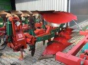 Pflug типа Kverneland Modell E, Gebrauchtmaschine в Niederstetten