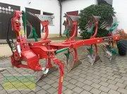 Pflug des Typs Kverneland Odin 150 B, Neumaschine in Ehekirchen