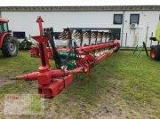 Pflug типа Kverneland PB 100 Variomat, Gebrauchtmaschine в Sörup