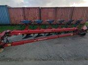 Pflug типа Kverneland PB100 6 furet Krop 9 underplov, Gebrauchtmaschine в Roskilde