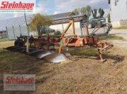 Kverneland Pflug BE 100 Arado
