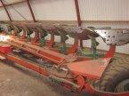 Pflug des Typs Kverneland PG.100 - 6 furet halvbugseret ekkor: Herning