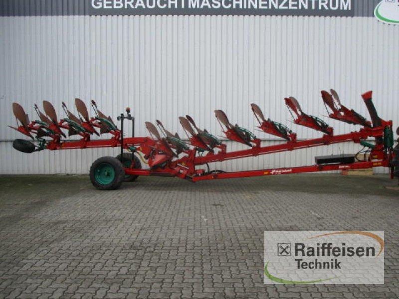 Pflug des Typs Kverneland PL 100 Variomat, Gebrauchtmaschine in Holle (Bild 1)