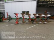 Pflug типа Kverneland PS100, Gebrauchtmaschine в Bad Lauterberg-Barbis