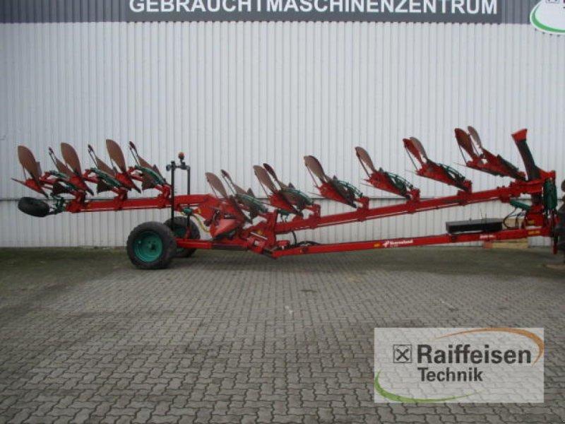 Pflug типа Kverneland PW 100 Variomat, Gebrauchtmaschine в Holle (Фотография 1)