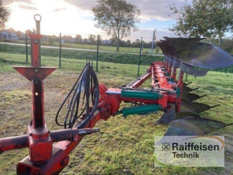Pflug des Typs Kverneland RC 5 Schar, Gebrauchtmaschine in Lohe-Rickelshof (Bild 2)