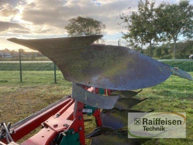 Pflug des Typs Kverneland RC 5 Schar, Gebrauchtmaschine in Lohe-Rickelshof (Bild 3)