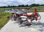 Pflug des Typs Kverneland VD 100-110-9, Gebrauchtmaschine in Dörpen