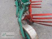 Kverneland VD100 4 Schar Drehwerk 160 Pflug