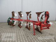 Kverneland VX 100-200 Plough