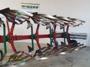 Pflug des Typs Kverneland VX 100, Gebrauchtmaschine in Frauenneuharting
