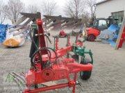 Pflug типа Kverneland VX 100, Gebrauchtmaschine в Markt Schwaben