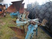 Pflug des Typs Landsberg 3-Schar Volldrehpflug Maistauglich, Gebrauchtmaschine in Schutterzell