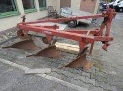 Pflug типа Landsberg 3 Schar, Gebrauchtmaschine в Landshut