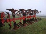 Pflug des Typs Landsberg Pöttinger Pflug, Gebrauchtmaschine in Brunn an der Wild