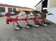 Pflug des Typs Landsberg Servo III, Gebrauchtmaschine in Wachenzell