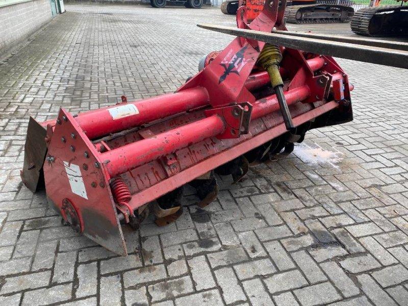 Pflug типа Lely Frees, Gebrauchtmaschine в Roosendaal (Фотография 1)