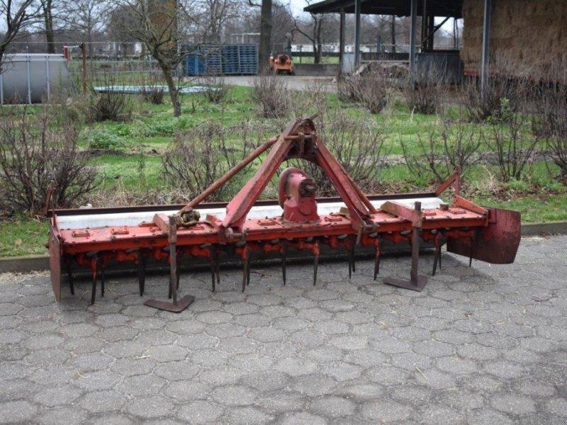Pflug типа Lely Rotoregg 3m, Gebrauchtmaschine в Antwerpen (Фотография 1)