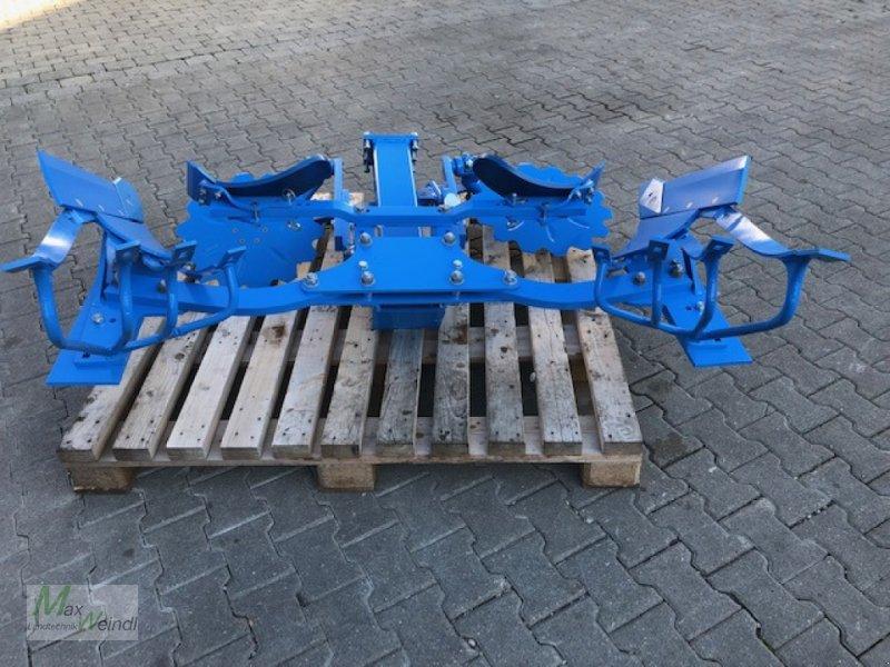 Pflug tipa Lemken Erweiterungskörper Juwel 8Vario, Neumaschine u Markt Schwaben (Slika 1)