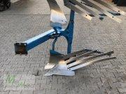 Pflug tip Lemken Erweiterungskörper Opal 110/120, Gebrauchtmaschine in Markt Schwaben