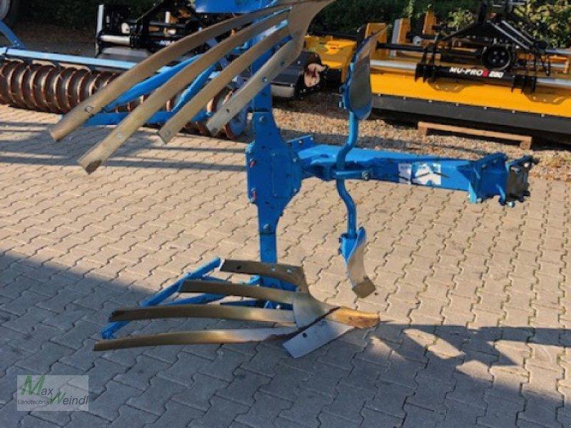 Pflug tipa Lemken Erweiterungskörper Opal 110/120, Gebrauchtmaschine u Markt Schwaben (Slika 1)