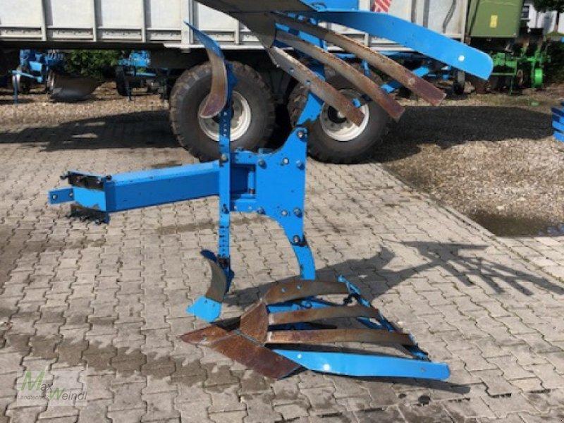 Pflug tipa Lemken Erweiterungskörper VariOpal 8N100, Gebrauchtmaschine u Markt Schwaben (Slika 1)
