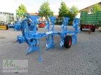 Pflug des Typs Lemken EurOpal 5 in Markt Schwaben