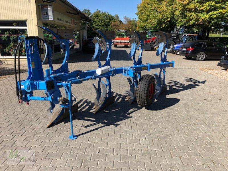Pflug tipa Lemken EurOpal 5, Gebrauchtmaschine u Markt Schwaben (Slika 1)
