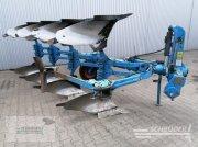 Pflug des Typs Lemken Europal 5X 3+1 L100, Gebrauchtmaschine in Wildeshausen