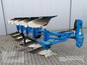 Pflug des Typs Lemken Europal 7 X 4+1 L 100, Gebrauchtmaschine in Wildeshausen