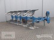 Pflug des Typs Lemken EurOpal 7 X 4+1, Gebrauchtmaschine in Wildeshausen