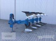 Pflug des Typs Lemken Europal 7 X 4 L 100, Gebrauchtmaschine in Wildeshausen