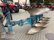 Pflug des Typs Lemken EurOpal 7, Gebrauchtmaschine in Blaufelden