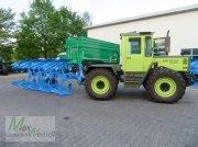 Pflug a típus Lemken EurOpal 7, Neumaschine ekkor: Markt Schwaben