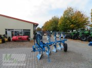 Pflug a típus Lemken EurOpal 7, Gebrauchtmaschine ekkor: Markt Schwaben