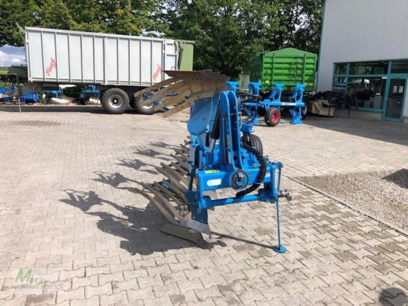 Pflug tipa Lemken EurOpal 7, Gebrauchtmaschine u Markt Schwaben (Slika 1)