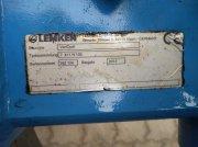 Lemken EurOpal 7 Plug