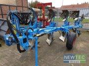 Lemken EUROPAL 7X 4 L 100 Plough