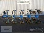 Pflug des Typs Lemken EurOpal 8 4+1 N100 in Wardenburg