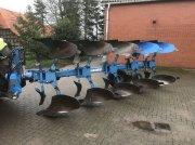 Pflug des Typs Lemken EurOpal 8, Gebrauchtmaschine in Schweringen