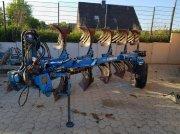 Pflug типа Lemken Europal 8X 5 Schar Streifenkörper, Gebrauchtmaschine в Honigsee