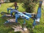 Pflug des Typs Lemken Granat 110 in Höchstädt