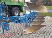 Pflug типа Lemken Juwel 7 M V T 4+1 L 100, Gebrauchtmaschine в Creußen